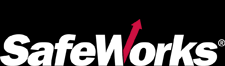 logo for SafeWorks